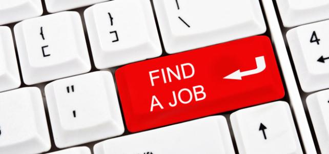 7 goede voornemens om jouw autismevriendelijke baan te vinden